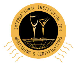 International Institution for Bartending and Certifications